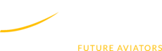 IAFA | International Association of Future Aviators